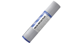 Пароизоляционная пленка Delta DELTA-REFLEX PLUS 1,5*50 фото