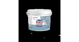 Гидроизоляционная смесь PEREL Isolante, 25 кг фото