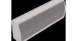 Бортовой Камень Меликонполар БР.100.30.15 Серый, 1000*150*300 мм фото