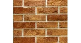 Искусственный камень Redstone Town Brick TB-50/51/R, 213*65 мм фото