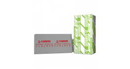 Утеплитель ТехноНИКОЛЬ Carbon Eco, 1180*580*100-L мм фото