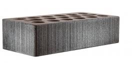Кирпич керамический облицовочный пустотелый Kerma Premium Platinum 1NF 250×120×65 фото