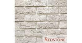 Искусственный камень Redstone Dover brick DB-00/R, 240*71 мм фото