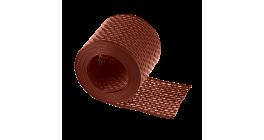 Вентиляционная лента LUXARD, коричневая фото