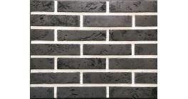 Искусственный камень Redstone Light brick LB-71/R, 209*49 мм фото