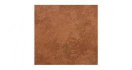Клинкерная напольная плитка Stroeher Roccia 841 Rosso, 294*294*10  фото