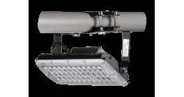 Светильник светодиодный Ledor 50.01У фото