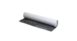 Мембрана супердиффузионная ТехноНИКОЛЬ Оптима, 1,5*50 м фото