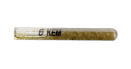 Химический анкер SORMAT KEM-VE 20 фото