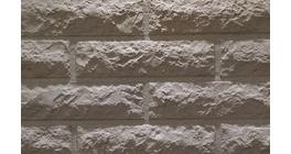 Искусственный камень Redstone Марбл ML-00/R, 297*79 мм фото