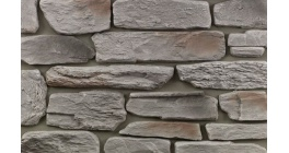Искусственный камень Балтфасад Тобол 094 фото