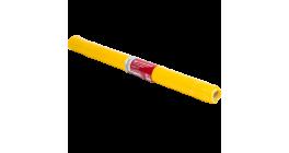 Пароизоляция для плоской кровли ТехноНИКОЛЬ, 3*30 м фото
