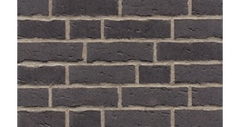Фасадная плитка клинкерная Feldhaus Klinker R693 Sintra vulcano NF14, 240*14*71 мм фото