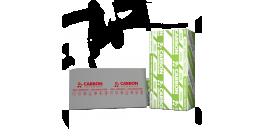 Утеплитель ТехноНИКОЛЬ Carbon Eco, 1180*580*40-L мм фото