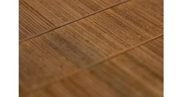Керамическая плитка Kerma Premium Fusion Velour 250*65 мм фото