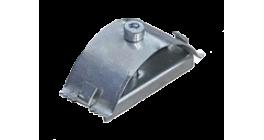 Крепеж для бетонного лотка Standartpark ЛВ-Б-10.04.04-ОС 6102 фото