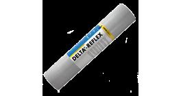 Пароизоляционная пленка Delta DELTA-REFLEX 1,5*50 фото