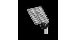 Светильник светодиодный Ledor 50.02К фото
