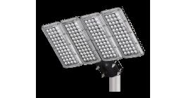 Светильник светодиодный Ledor 50.04К фото