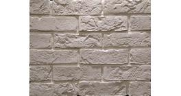 Искусственный камень Redstone Town Brick TB-00/R, 213*65 мм фото