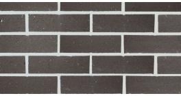 Фасадная плитка керамическая ADW Феодосия, 240*71*8 мм фото