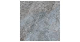 Клинкерная напольная плитка Interbau Abell 274 Серебристо-серый, 310*310*9,5 мм фото