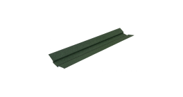 Накладка для ендовы LUXARD абсент, 1250 мм фото