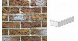 Угловой искусственный камень Redstone Town brick TB-50/52/U 200*85*65 мм фото