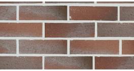 Фасадная плитка керамическая ADW Ялта, 240*71*8 мм фото