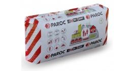 Теплоизоляция Paroc eXtra Smart 100*600*1200  фото
