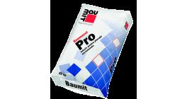 Клей для плитки Baumit Baumacol Pro, 25 кг фото