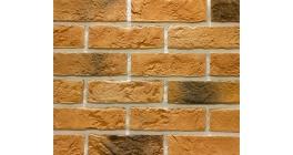 Искусственный камень Redstone Town Brick TB-31/R, 213*65 мм фото