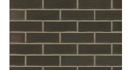 Кирпич клинкерный Muhr Klinker L17 Javagrün, 210×100×50 мм фото
