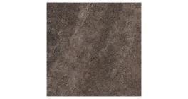 Клинкерная напольная плитка Interbau Abell 272 Орехово-коричневый, 310х310мм фото