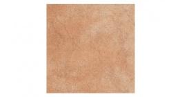 Клинкерная напольная плитка Interbau Nature Art 116 Terra braun, 360x360x9,5 мм фото