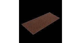 Плоский лист LUXARD пробка, 1250*450 мм фото