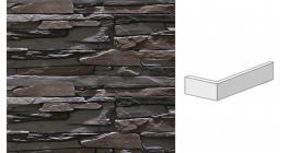 Угловой искусственный камень Redstone Скала SK-73/U фото