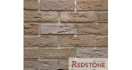 Искусственный камень Redstone Dover brick DB-22/R, 240*71 мм фото