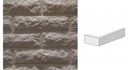 Угловой искусственный камень Redstone Марбл ML-00/U, 225*70*79 мм фото