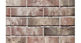 Кирпич керамический облицовочный пустотелый Konigstein Марксбург Белый 1НФ УС, 250x120x65  фото