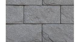 Искусственный камень Балтфасад Кардинал 04 фото