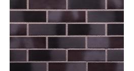 Клинкерная плитка KING KLINKER Dream House 34 Главная улица NF, 240*71*10 мм фото