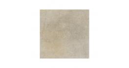 Клинкерная напольная плитка Stroeher Aera T 721 Roule, 294х294х10 мм фото