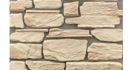 Искусственный камень Балтфасад Тобол 015 фото