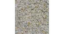 Крошка мраморная медовая Гранит Групп, 20-40 мм фото