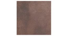 Клинкерная напольная плитка Stroeher Aera T 712 Marone, 294х294х10 мм фото
