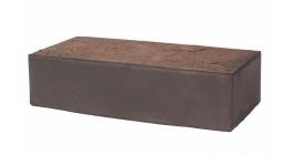 Кирпич керамический облицовочный полнотелый Lode Saturn 250*120*65 мм фото