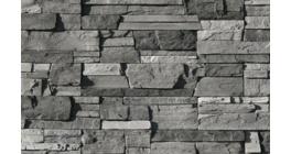 Искусственный камень White Hills Фьорд Лэнд цвет 208-80 фото