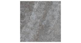 Клинкерная напольная плитка Interbau Abell 274 Серебристо-серый 310x310 мм фото