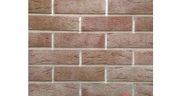 Искусственный камень Redstone Leeds brick LS-65/R, 237*68 мм фото